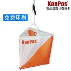 Флаги, баннеры Kanpas (15 x 15)