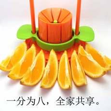 Прибор для очистки фруктов Town kitchen