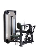 Тренажер для мышц