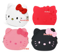 ����anrio���塿hello kitty��Ʒ������z���X���ռ{��~�F؛