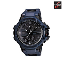 "��ȫ��""����Casio/�����W G-SHOCK����ϵ�� GW-A1000FC-2A 200M"