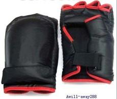 Боксерские перчатки WII Nintendo Wii Sport