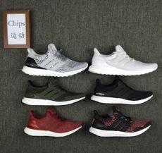 Кроссовки Adidas Ultra Boost Ub3.0 BA8842/45/41
