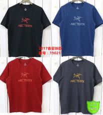 Футболка ARC'TERYX 17044 Arcteryx Arc'word Ss