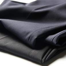 Classic trousers Others 1708