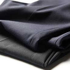 Классические брюки Others 1708