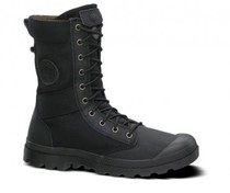 Palladium ������Ʒ��ُPampa Tactical܊ѥ���ő�ѥ�п��ֱ�]
