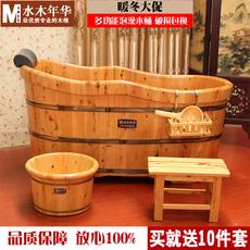 Емкость для ванны Shuimunianhua Blyt/smnh
