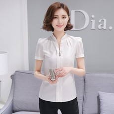 Blouse OTHER 5655 2017