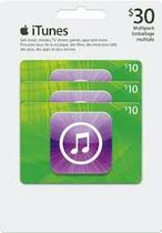 ��ُ ���ô��O��Apple itunes gift card$ 10�ӎ� ��ֵ�� �YƷ��