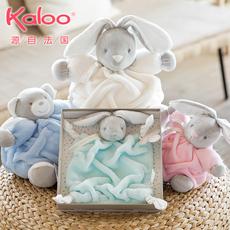 Мягкая детская игрушка Kaloo