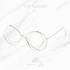 Солнцезащитные очки The owner SOSEKI Mobius