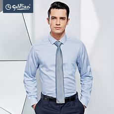 Рубашка мужская Goldlion .esleb953020 2017 XP