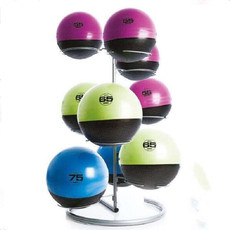 Мяч для фитнеса Йога мяч йога