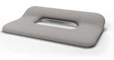 охлаждающая подставка для ноутбука Logitech N500