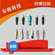 Комплектующие для плоттеров Hongfan 11