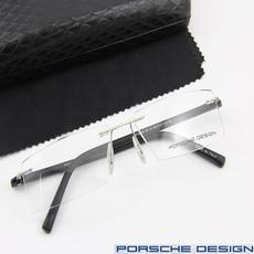 Оправа для очков Porsche Tr90 P8205