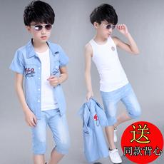 детский костюм Dh1 y30dg02 10 12