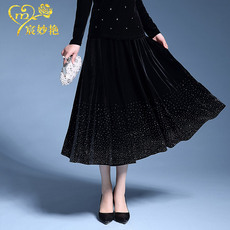 Clothing for ladies Chen Miao/yan 612
