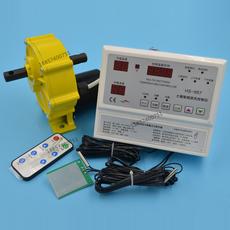 Терморегулятор Beroun SZ/220 220V