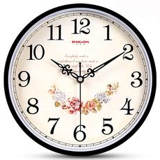 Настенные часы Bar Coda 2604