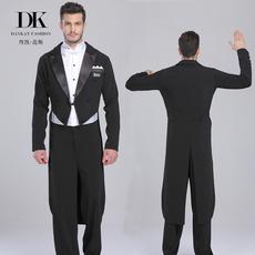Танцевальные костюмы Dankai MT2000