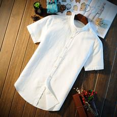 Рубашка мужская Macfion 17/02655