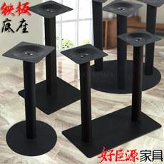 Ножки для обеденных столов Giant source
