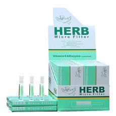 Мундштук Herb 300