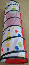 Детская игровая палатка для дома Colorful