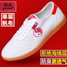 Обувь для Тай-Чи Jin Wu jw_xz_fb