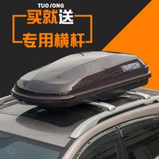 багажник Extension Eagle
