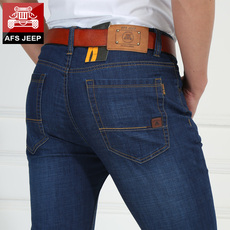 Jeans for men Afs Jeep 6639