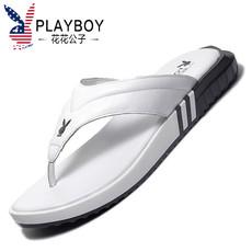 Сланцы Playboy nb39260