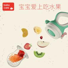 Прорезыватель детский Babycare 3620