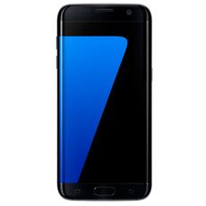 Мобильный телефон Samsung Galaxy S7 Edge