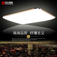 светильник потолочный Huge billion LED