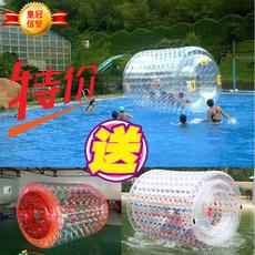 Оборудование для водных развлечений Aotong