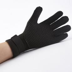 Перчатки для дайвинга Nereus 3MM