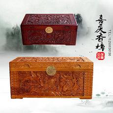 Коробка для одежды