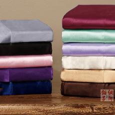 Одеяло тёплое Silk shop customization 100%
