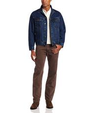 Куртка Wrangler F085