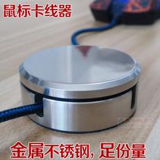 Стяжка для кабеля OTHER Io1.1