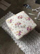 мебельный поролон Профессиональный изготовленный на заказ