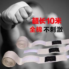 Защита для бокса Yi Wei YW/01