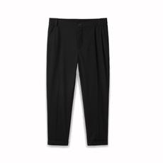 Классические брюки Others SimpleProject Eugenetong3