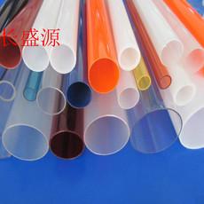 Трубка из оргстекла Long Sheng yuan