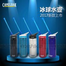 Электрический чайник CamelBak