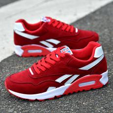 Демисезонные ботинки Zerdeezher 324e