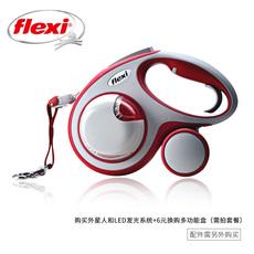 Поводок Flexi vario02
